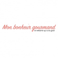 bonheur gourmand marketing culinaire